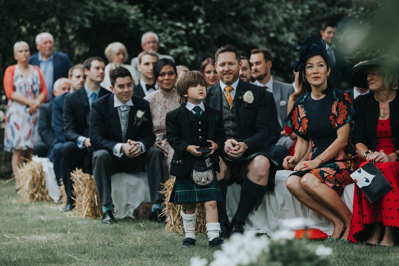 tipi-wedding-essex140
