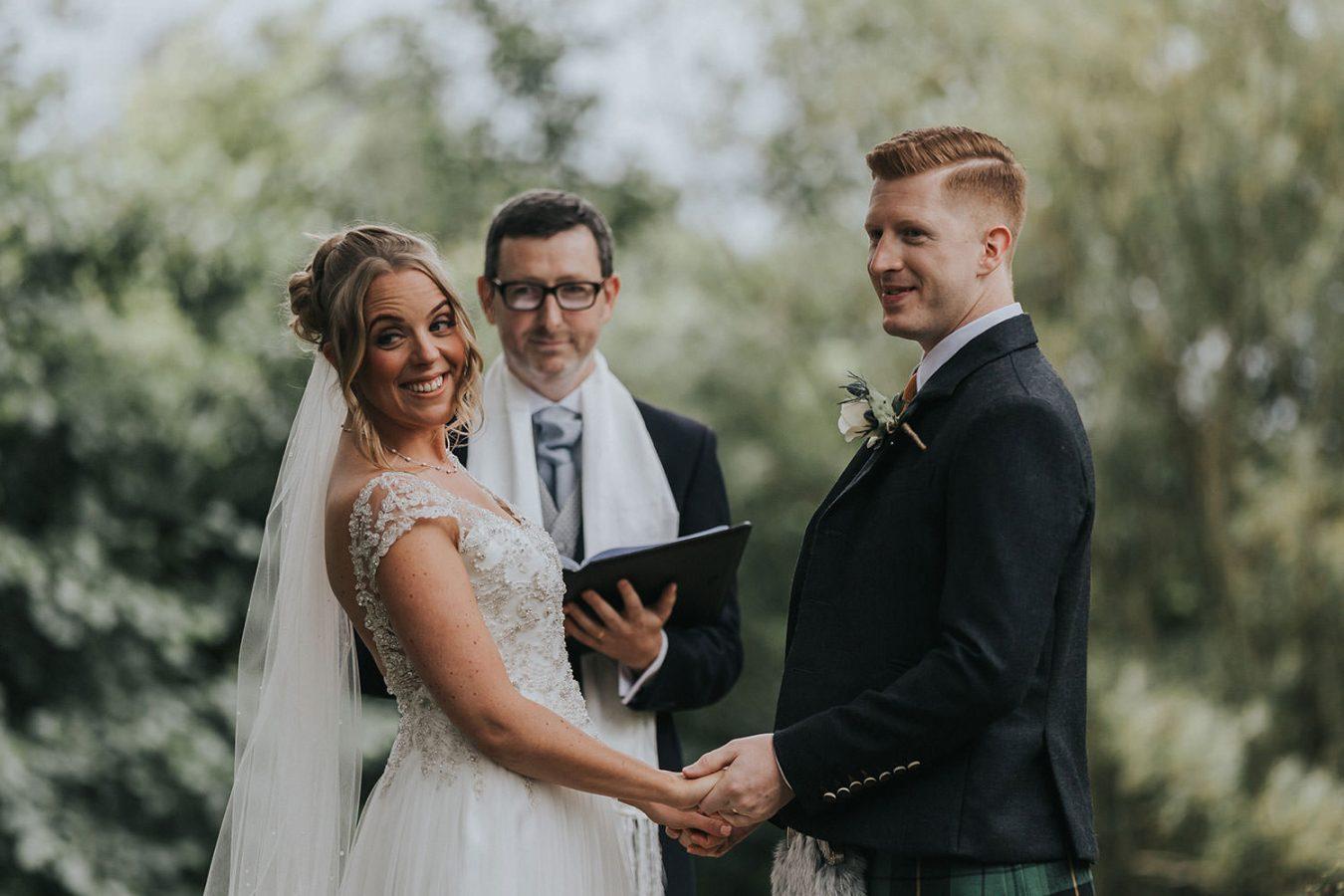 tipi-wedding-essex141