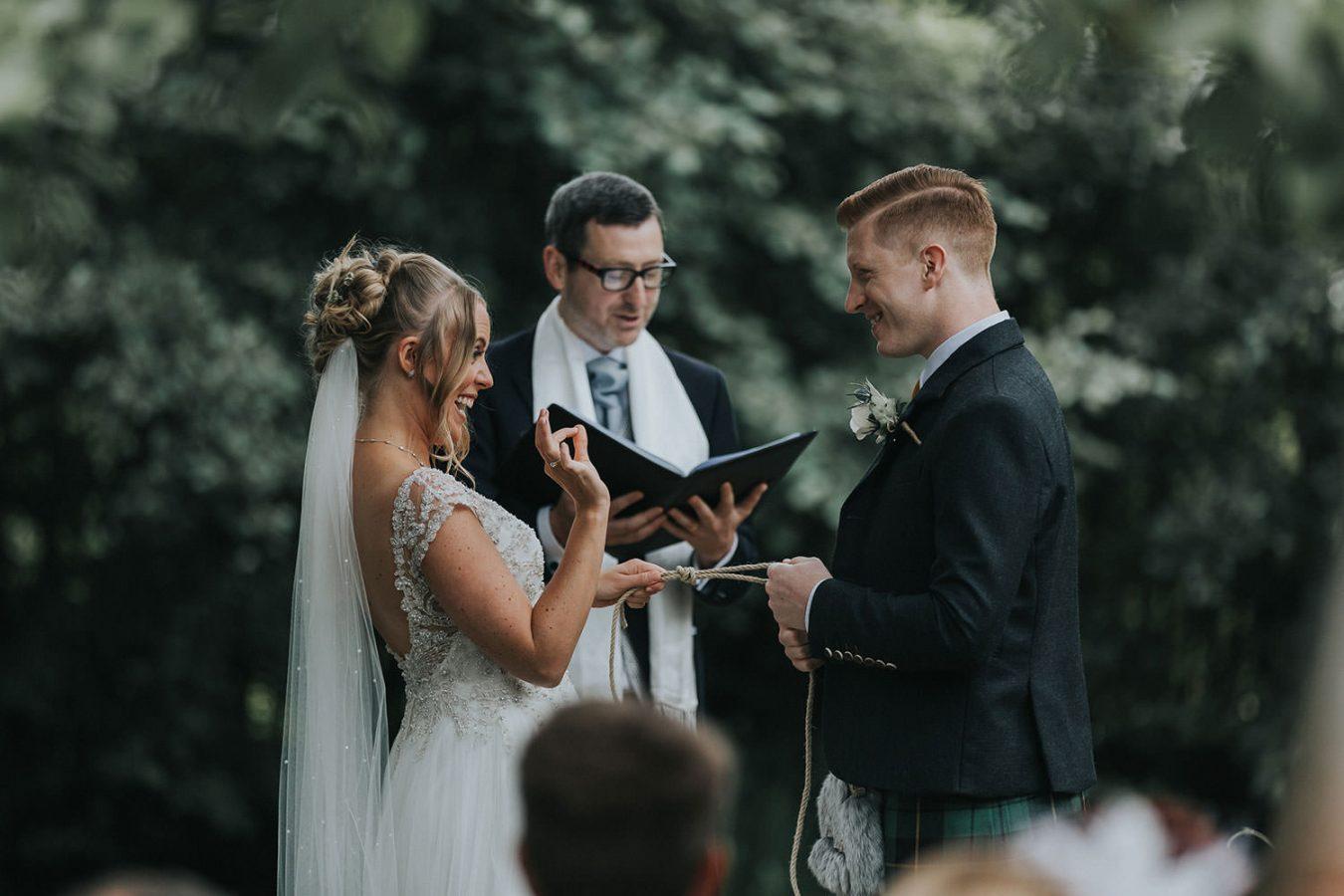 tipi-wedding-essex142