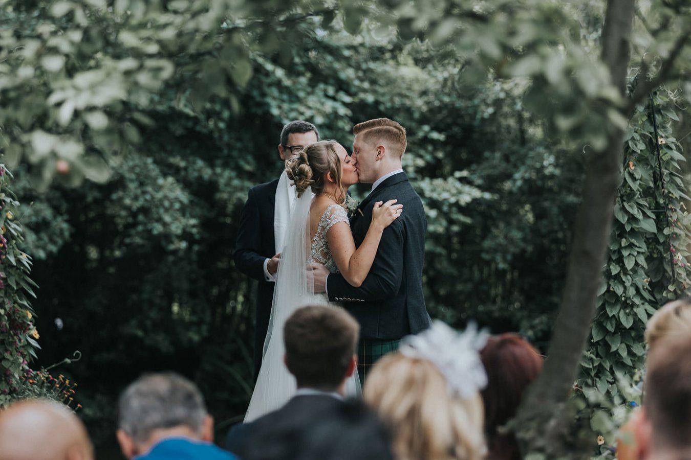 tipi-wedding-essex143