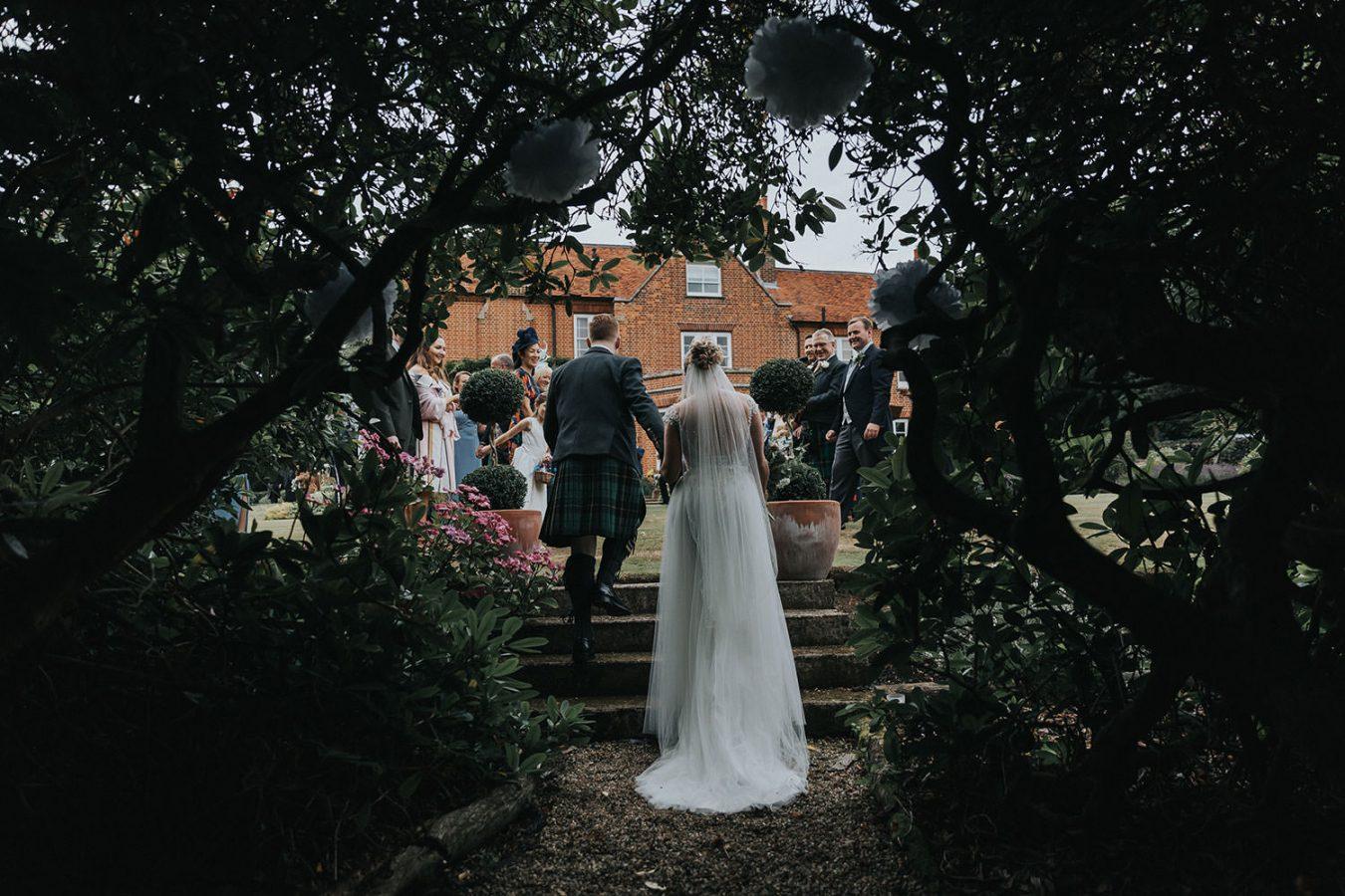 tipi-wedding-essex144