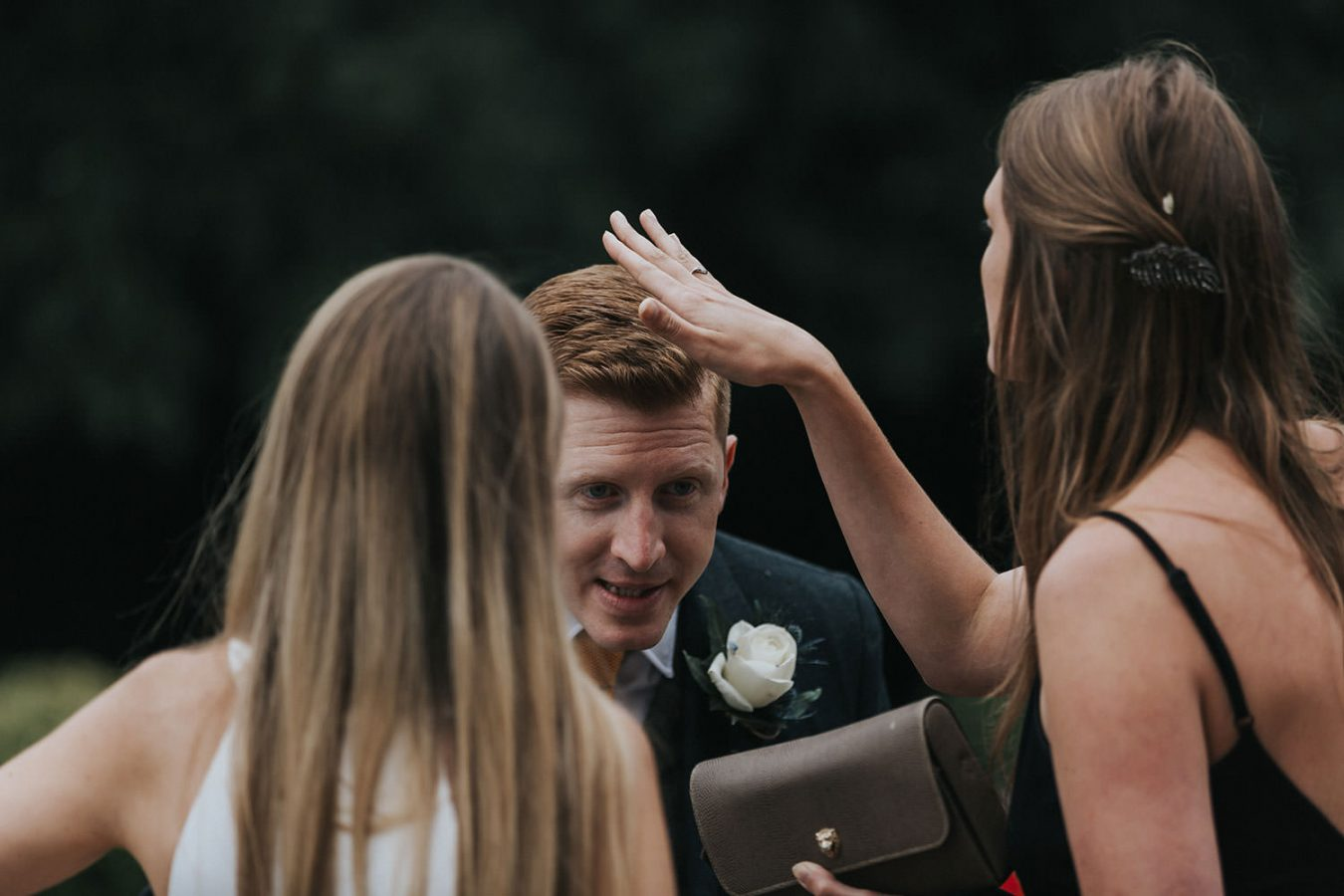 tipi-wedding-essex149