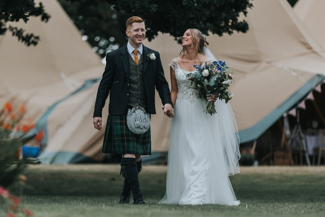 tipi-wedding-essex151