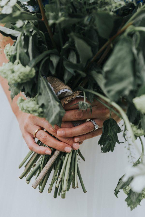 tipi-wedding-essex153