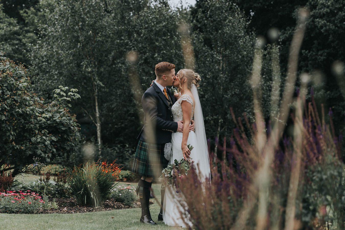 tipi-wedding-essex154