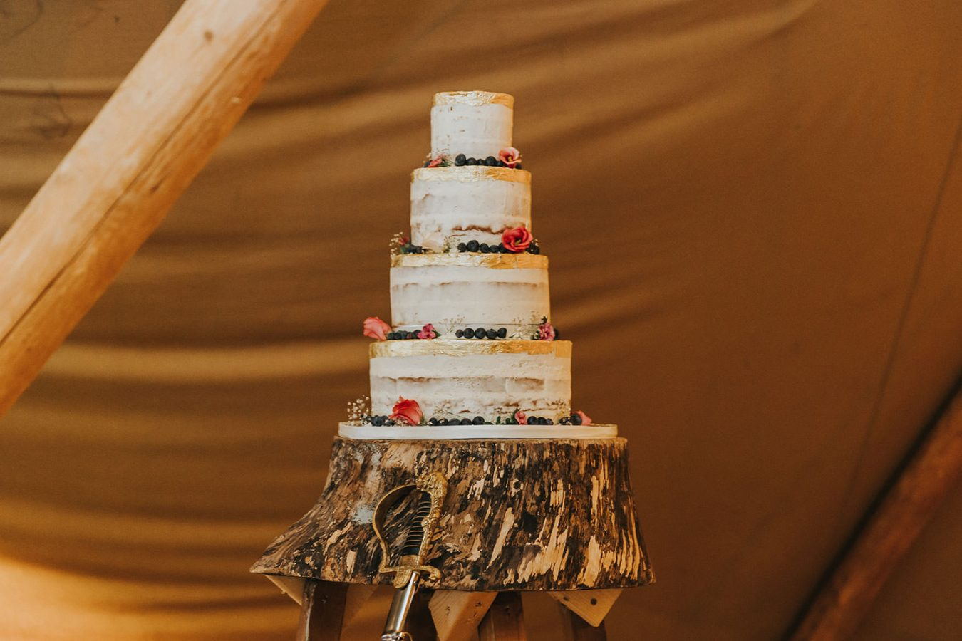 tipi-wedding-essex157
