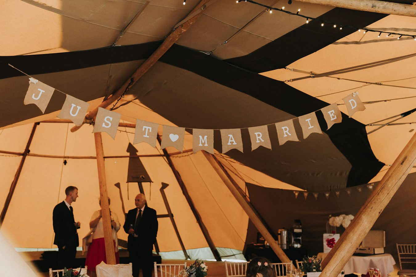 tipi-wedding-essex160