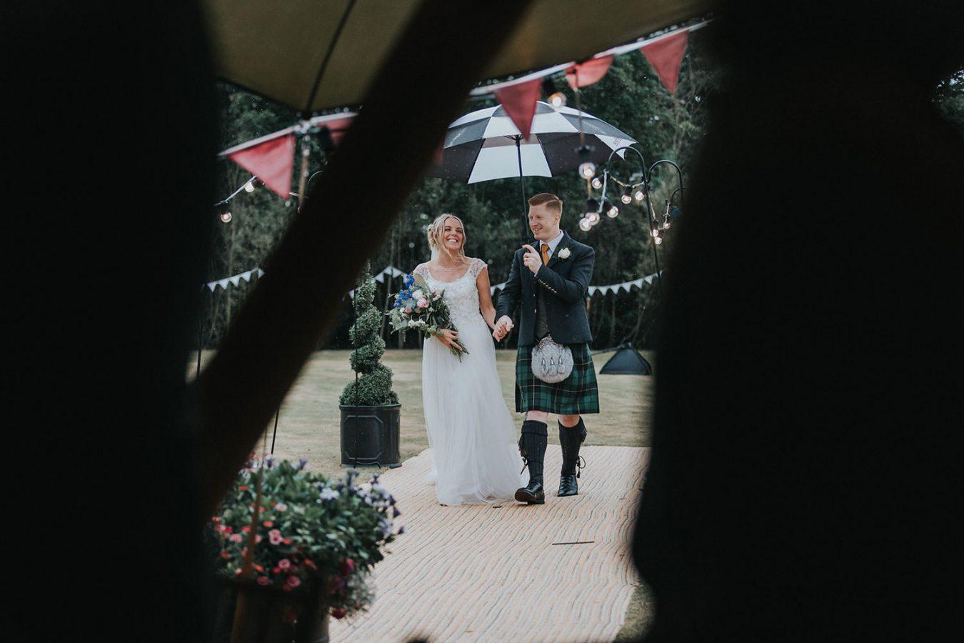 tipi-wedding-essex161