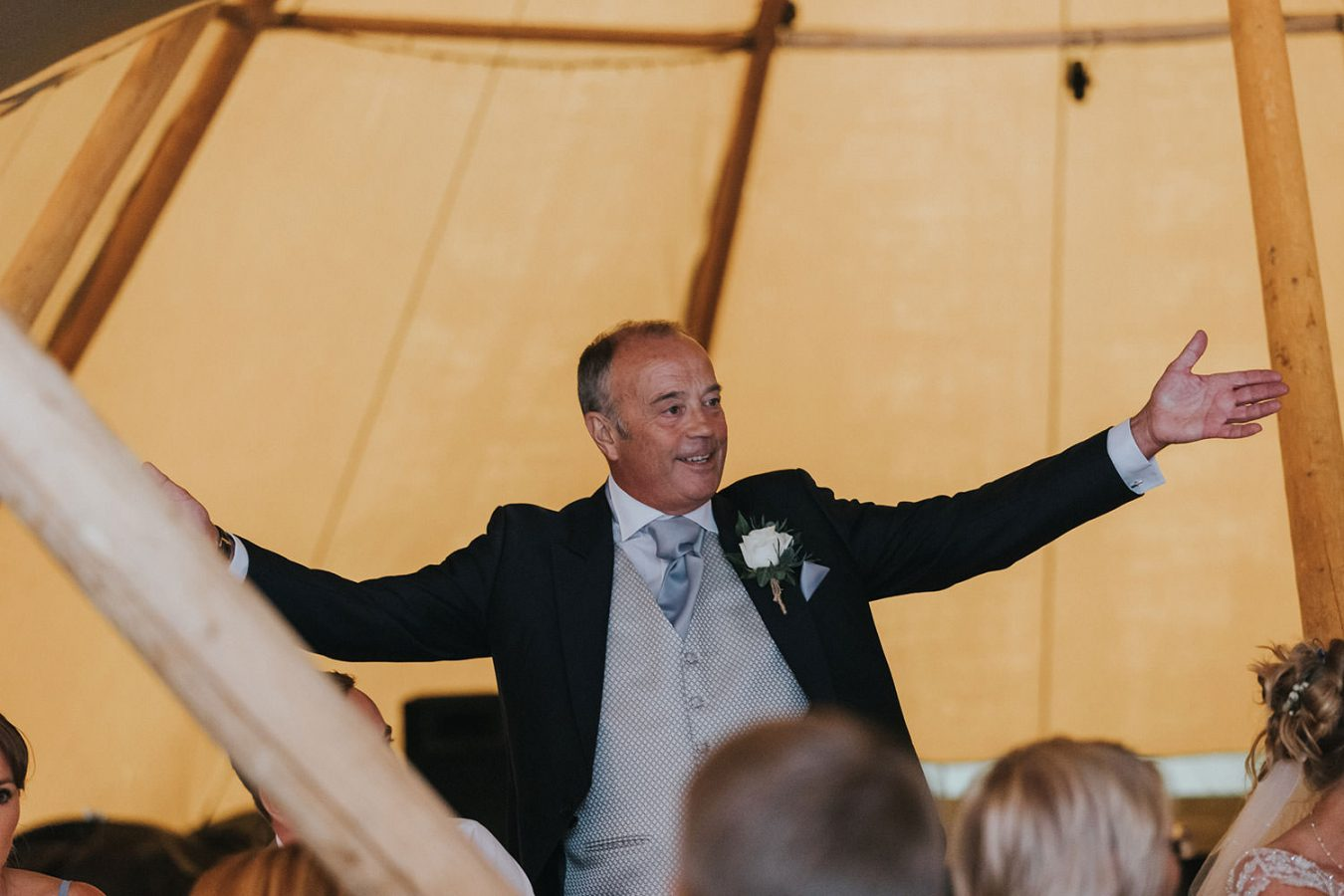 tipi-wedding-essex162