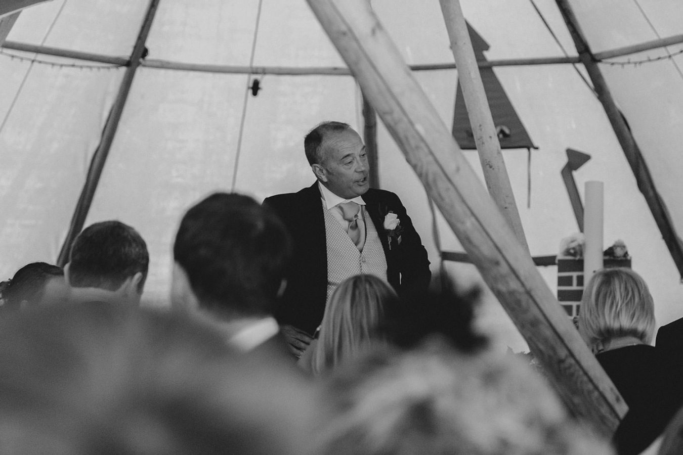 tipi-wedding-essex163