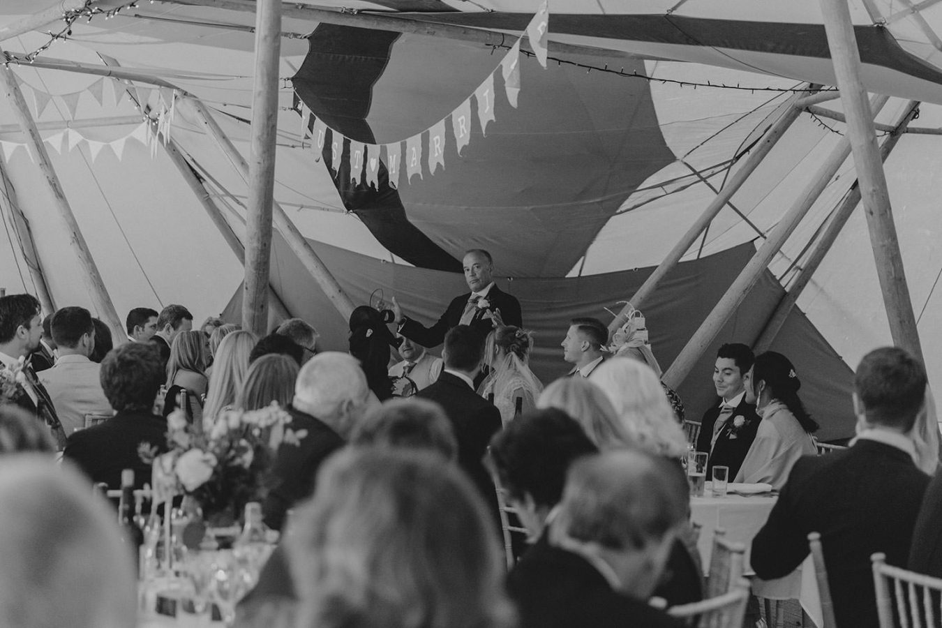 tipi-wedding-essex164