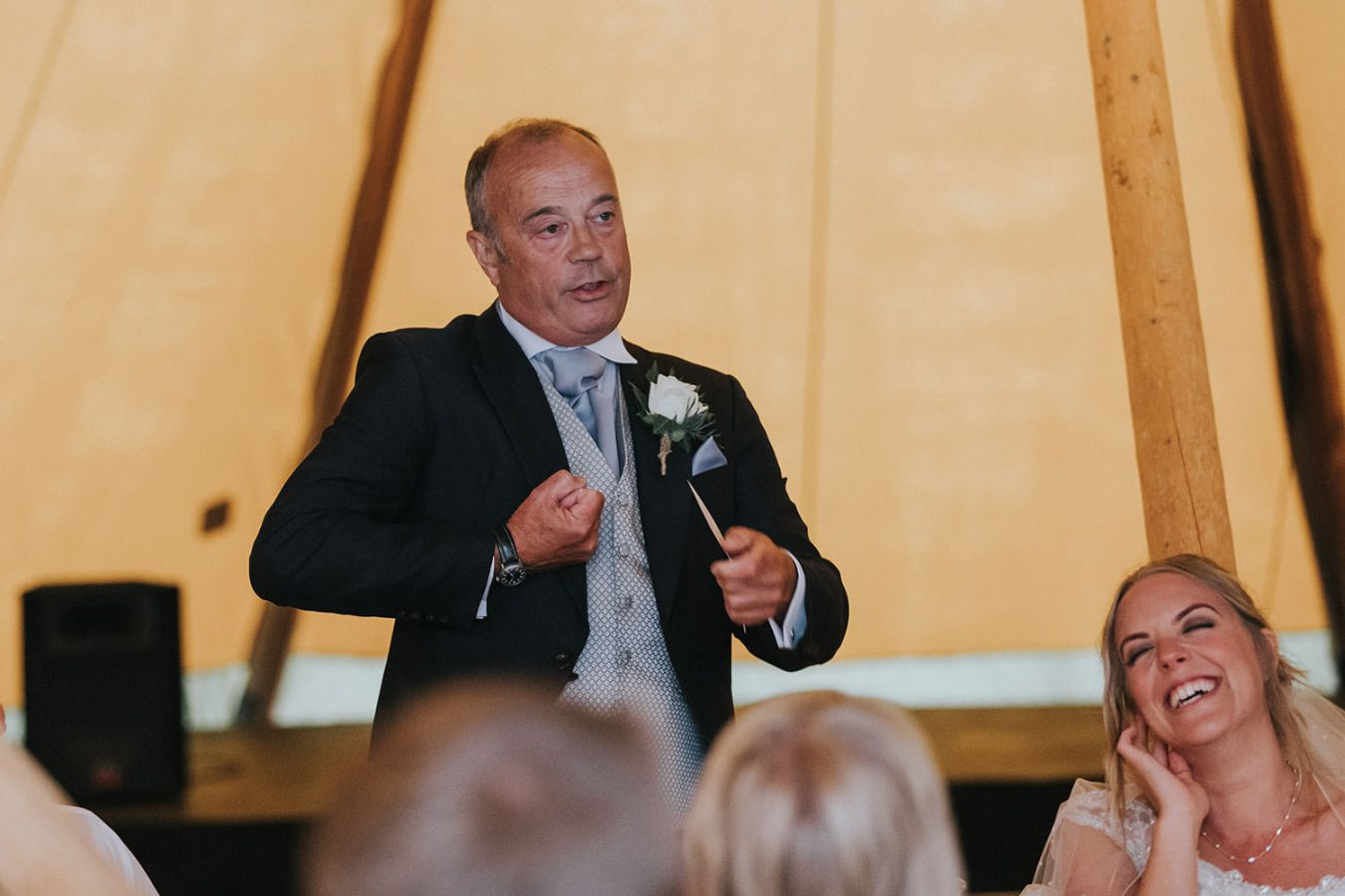 tipi-wedding-essex165