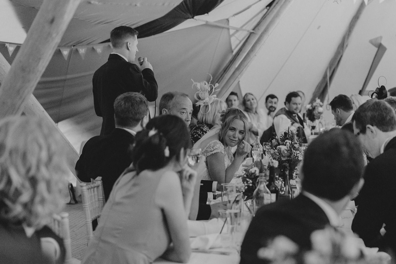 tipi-wedding-essex167