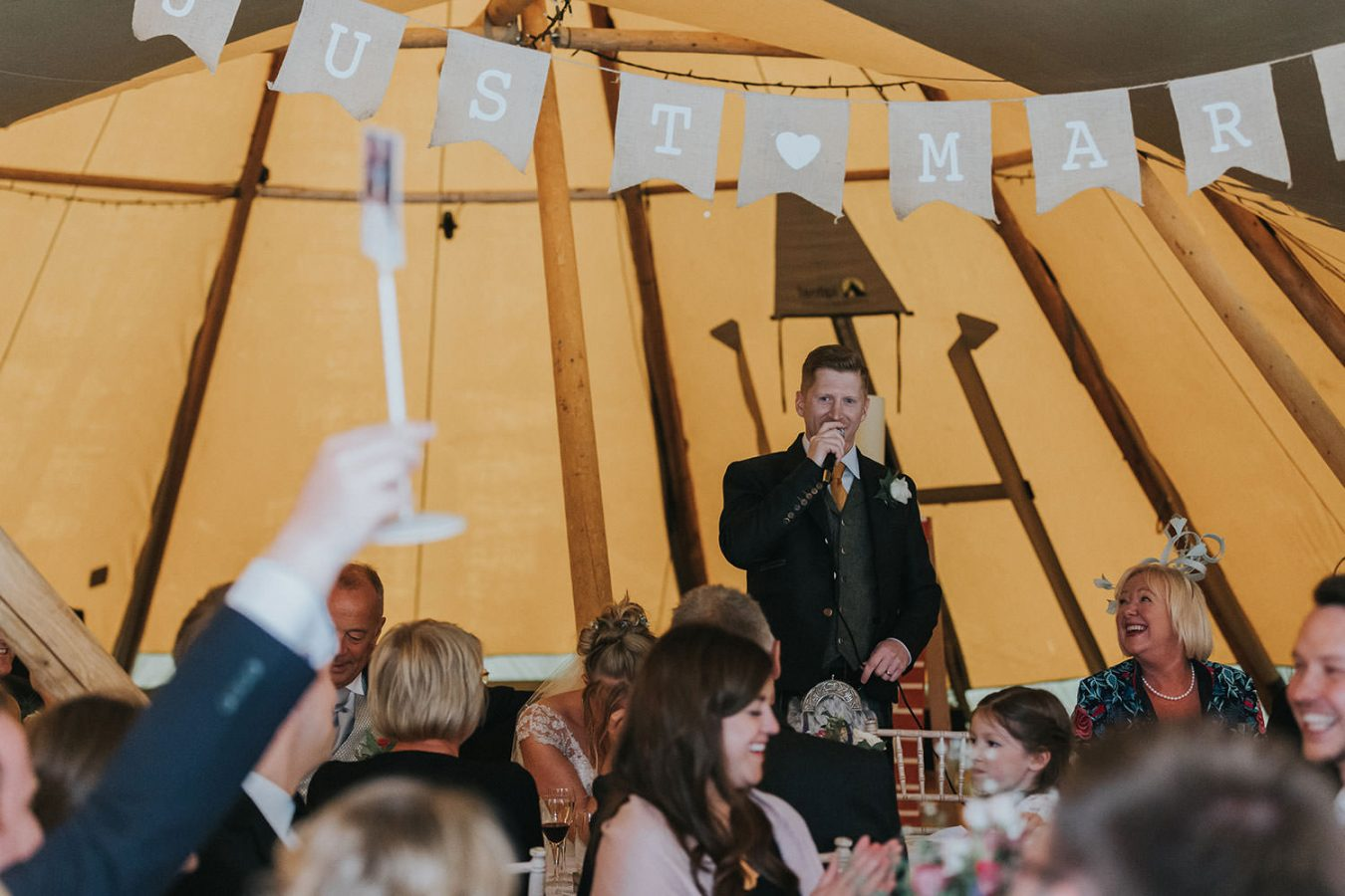 tipi-wedding-essex168
