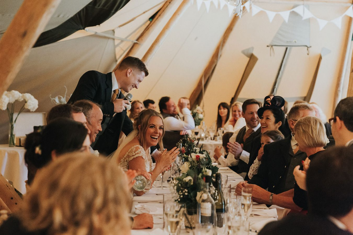 tipi-wedding-essex170