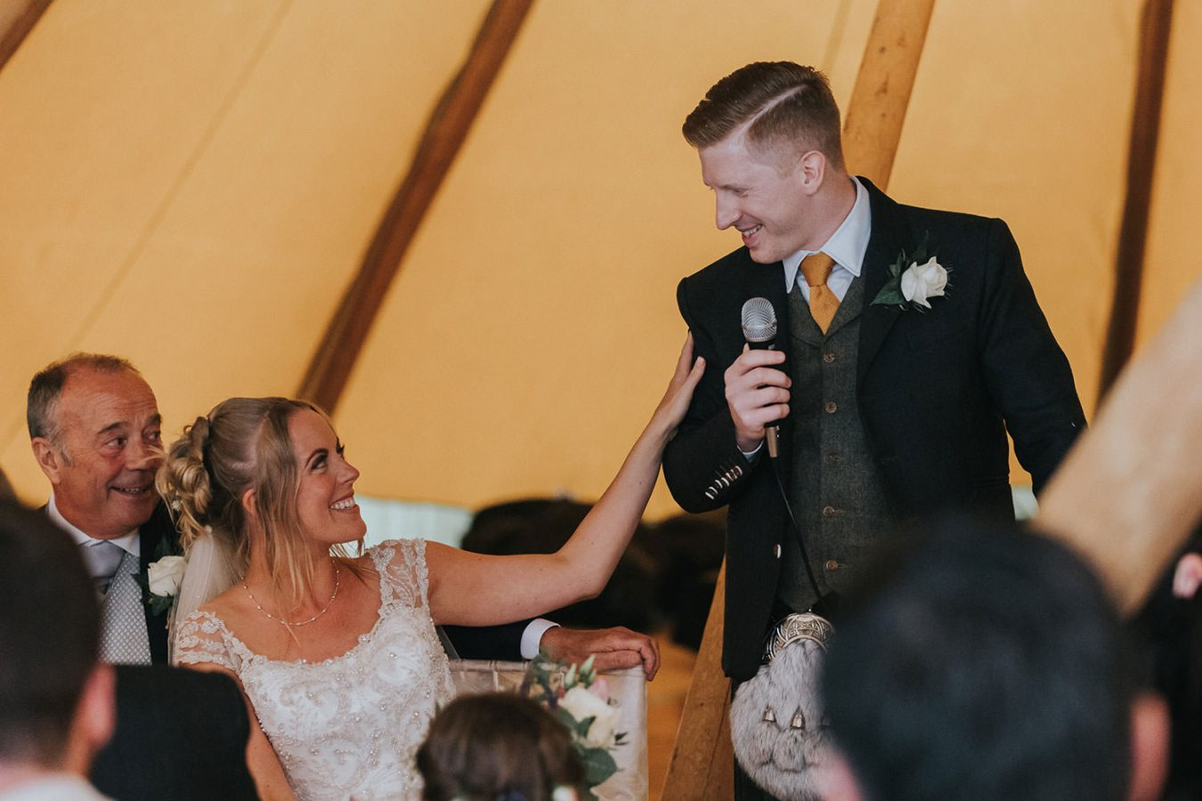 tipi-wedding-essex171