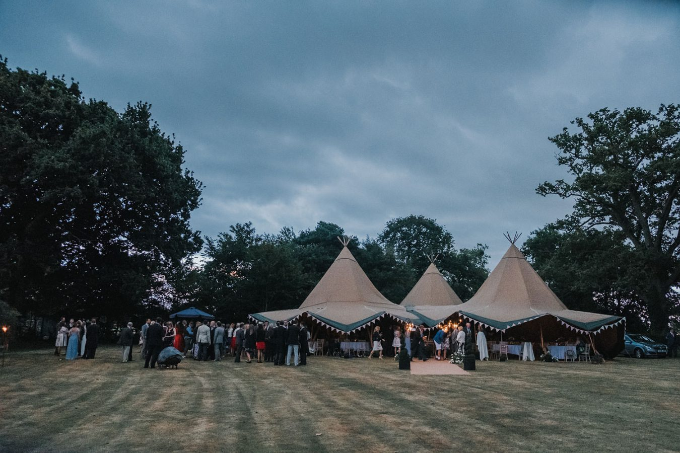 tipi-wedding-essex174
