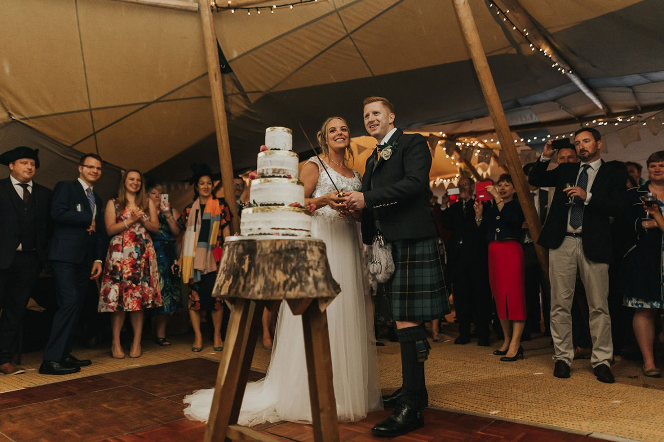 tipi-wedding-essex175