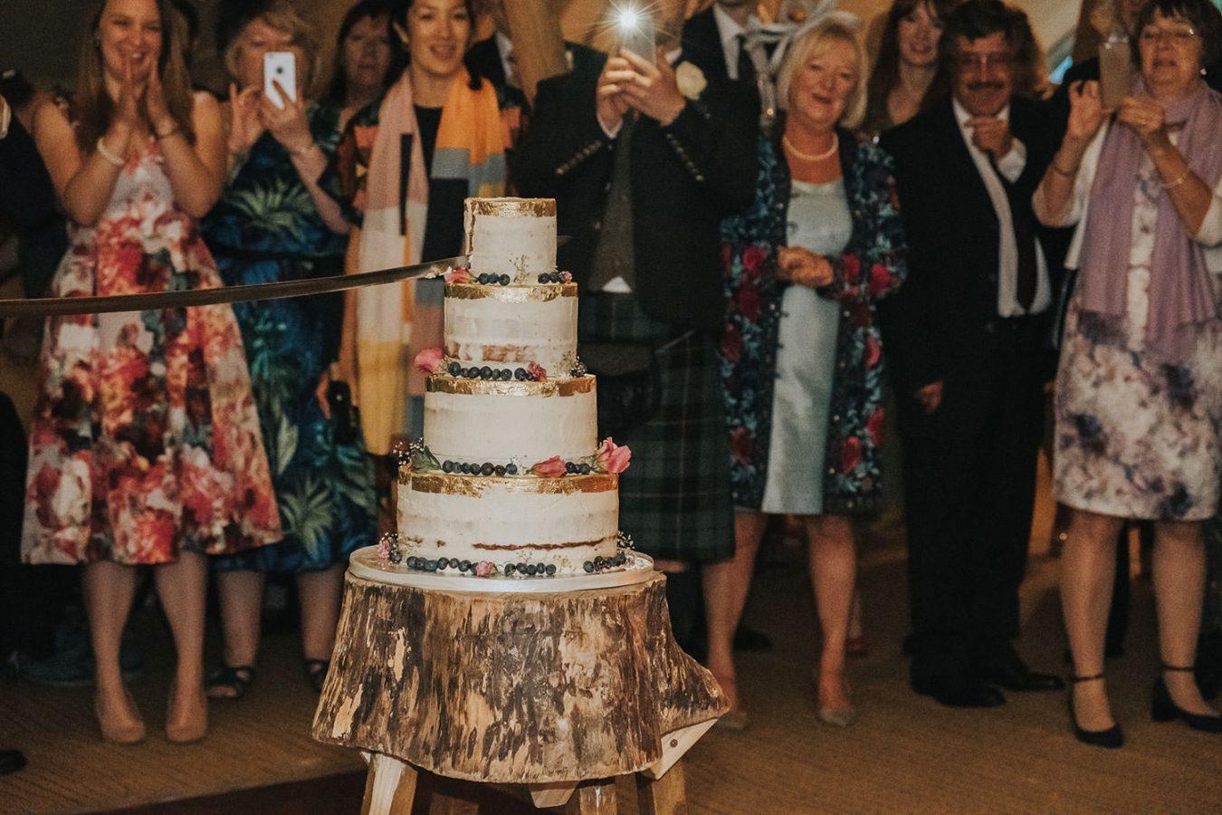 tipi-wedding-essex176