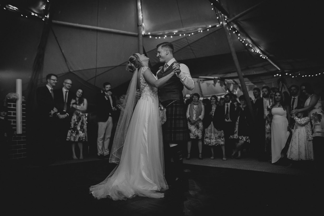 tipi-wedding-essex177