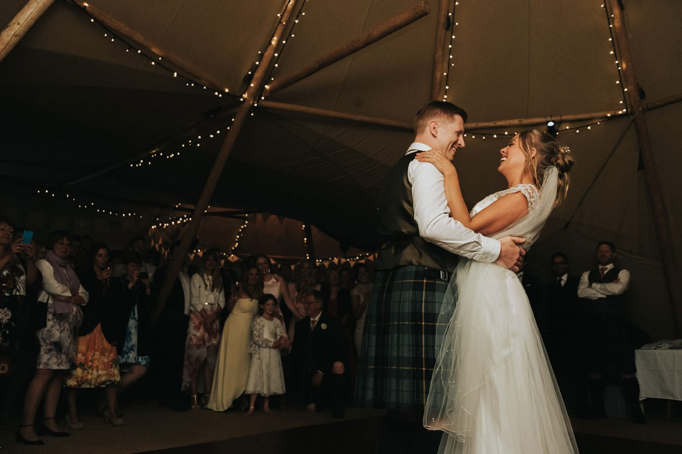 tipi-wedding-essex178