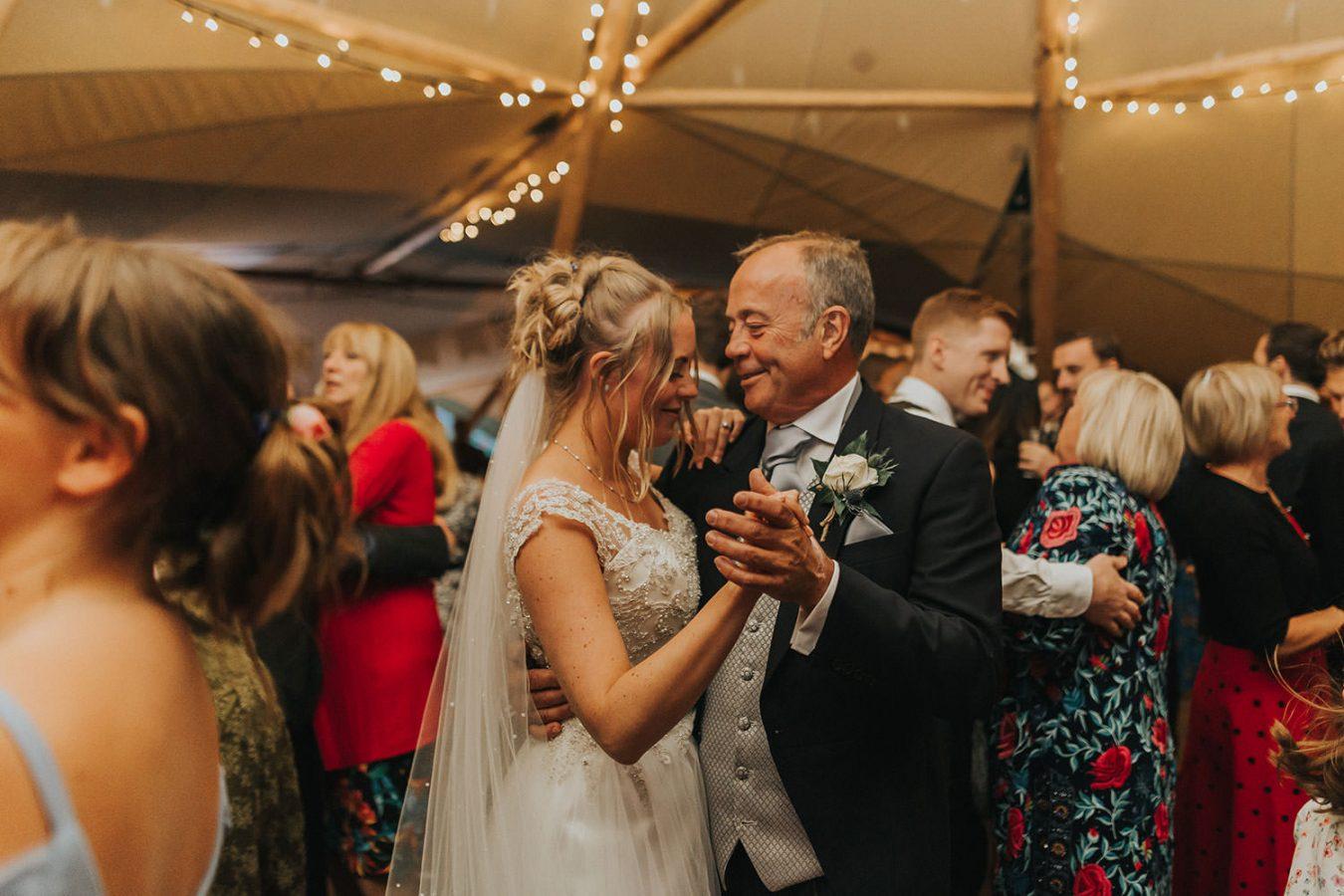 tipi-wedding-essex181