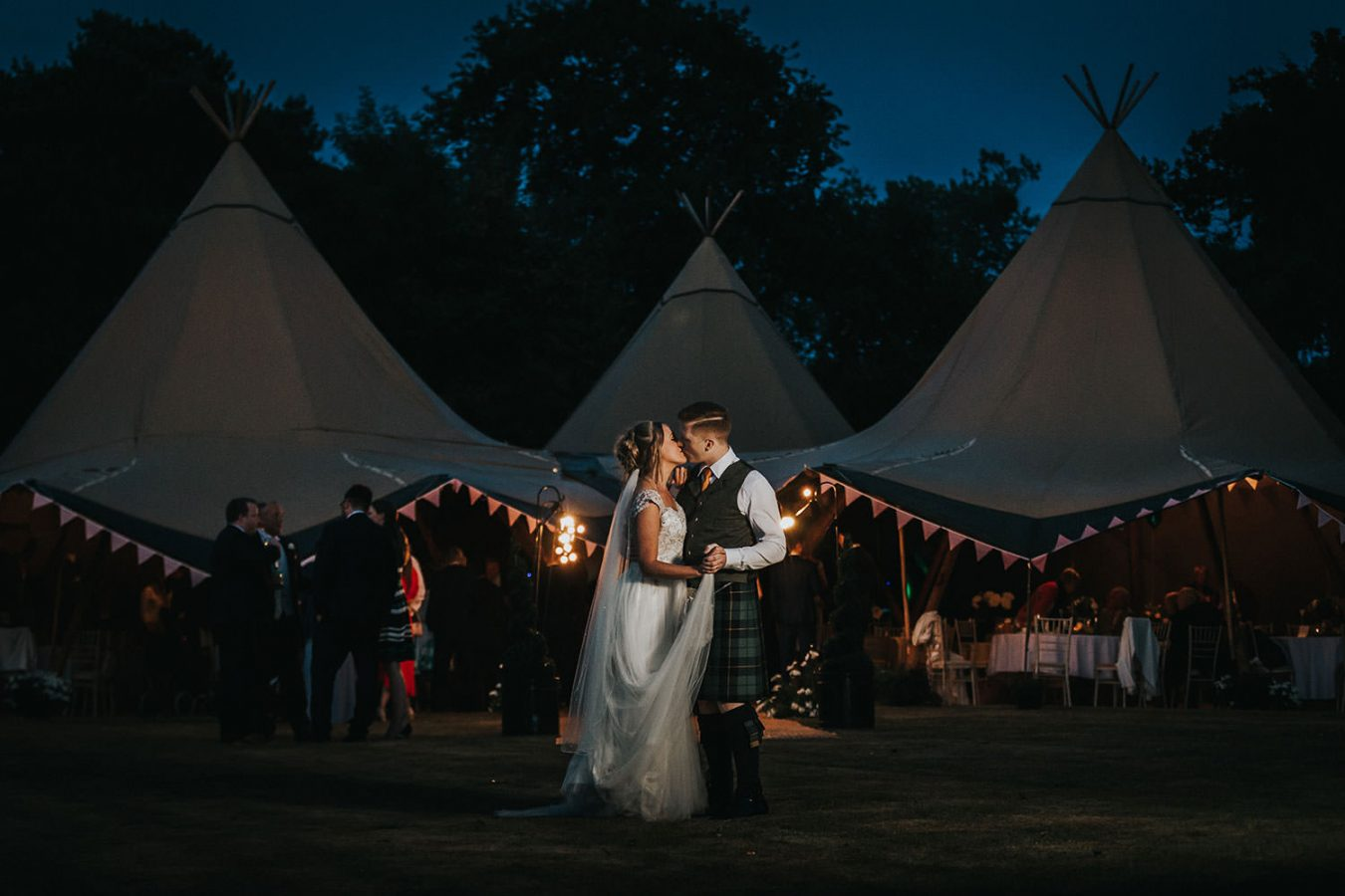 tipi-wedding-essex185