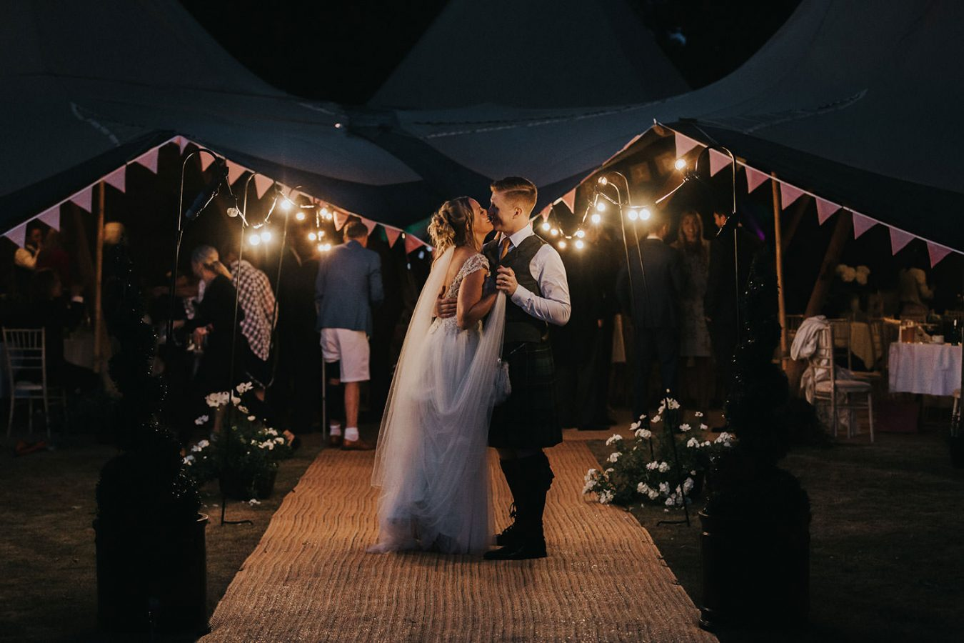 tipi-wedding-essex186