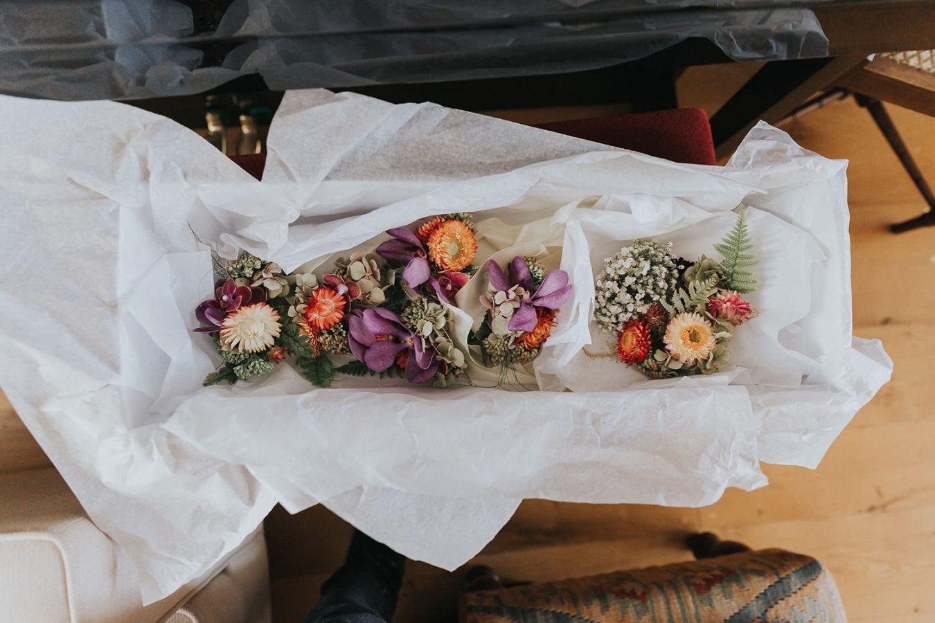 oxo2-wedding-london-06