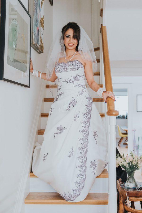 oxo2-wedding-london-13