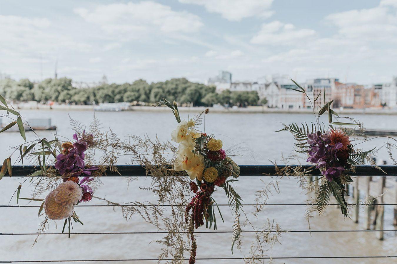 oxo2-wedding-london-16