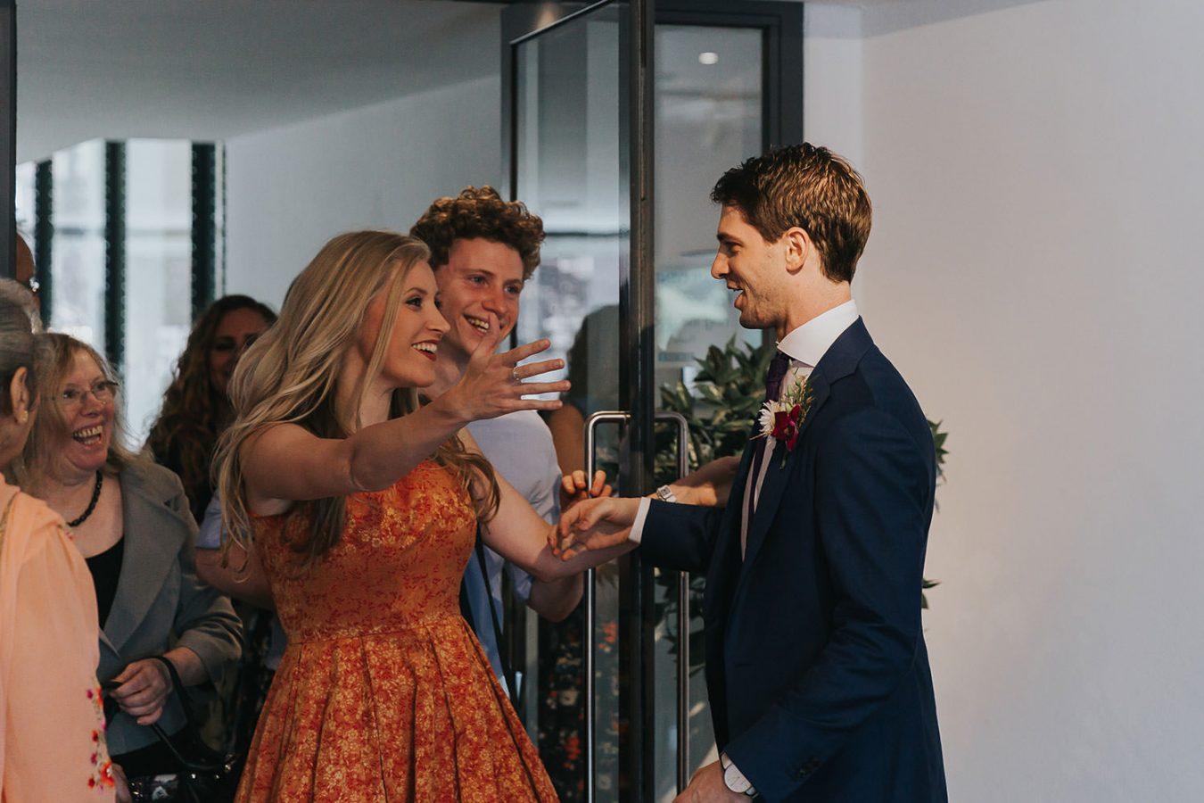 oxo2-wedding-london-18