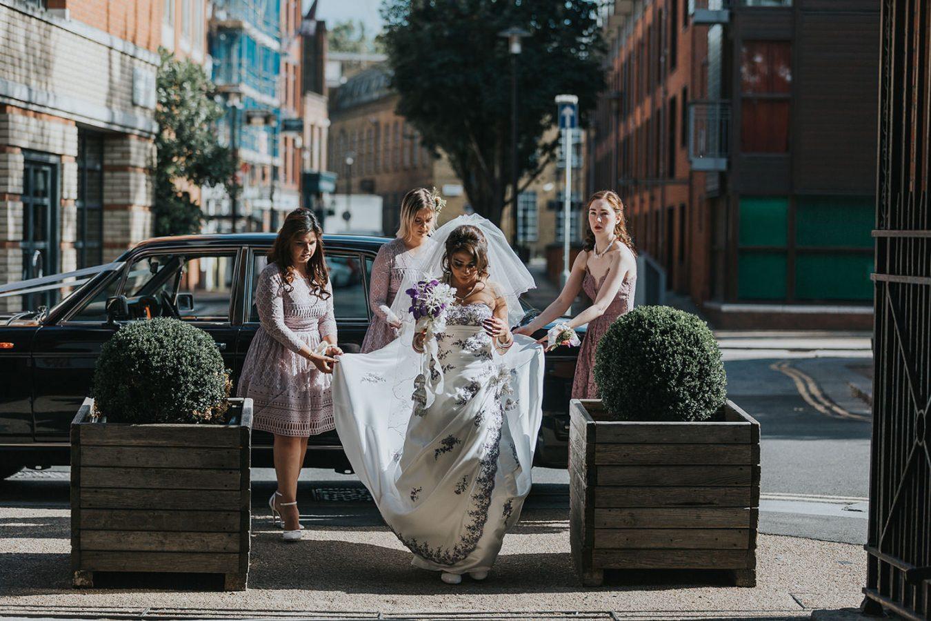 oxo2-wedding-london-21