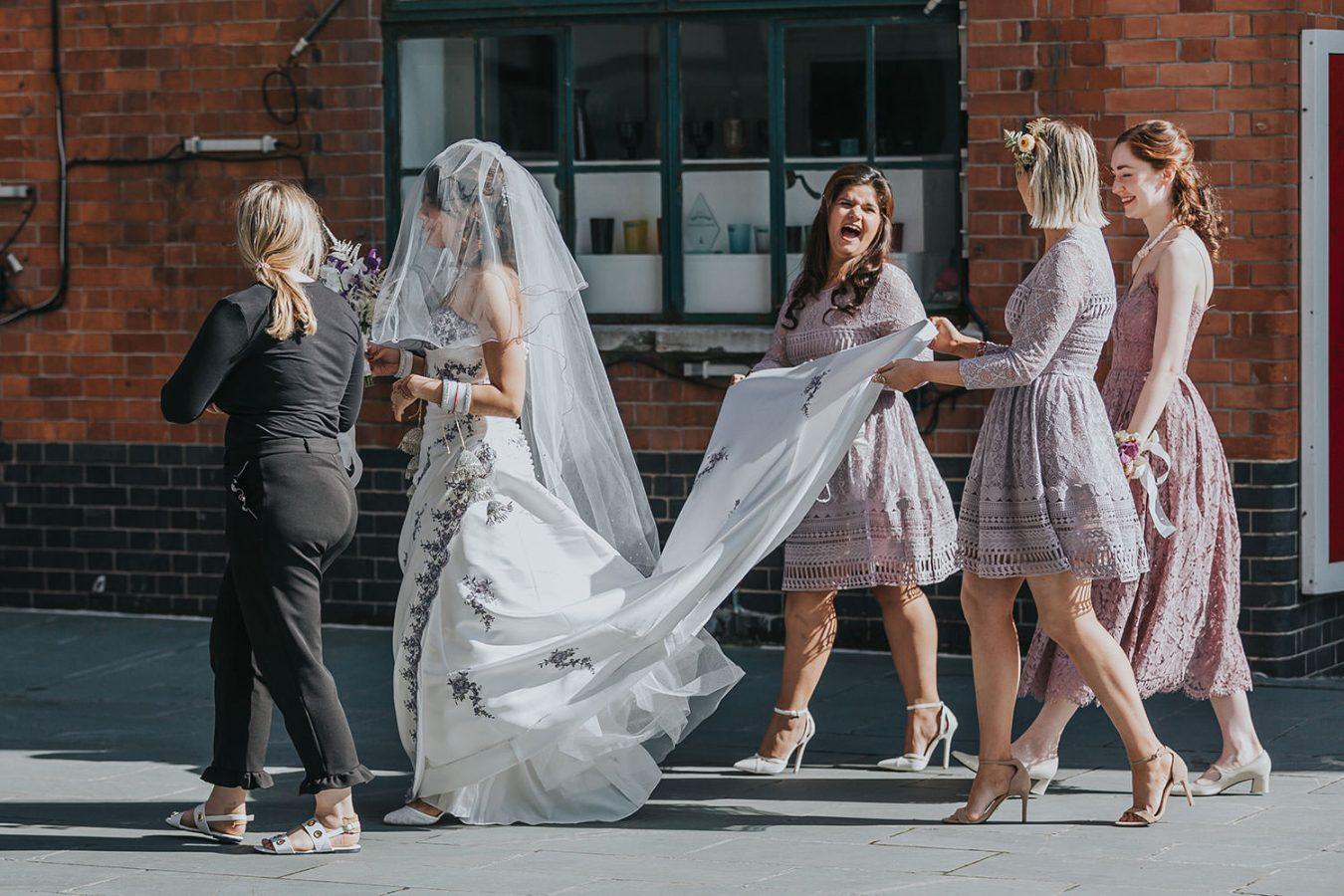 oxo2-wedding-london-22