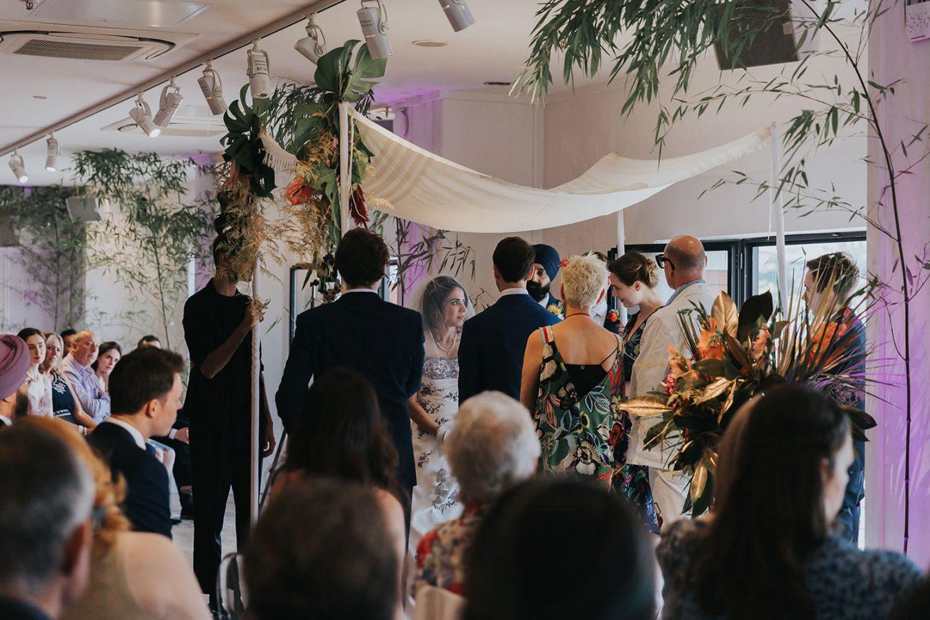 oxo2-wedding-london-24