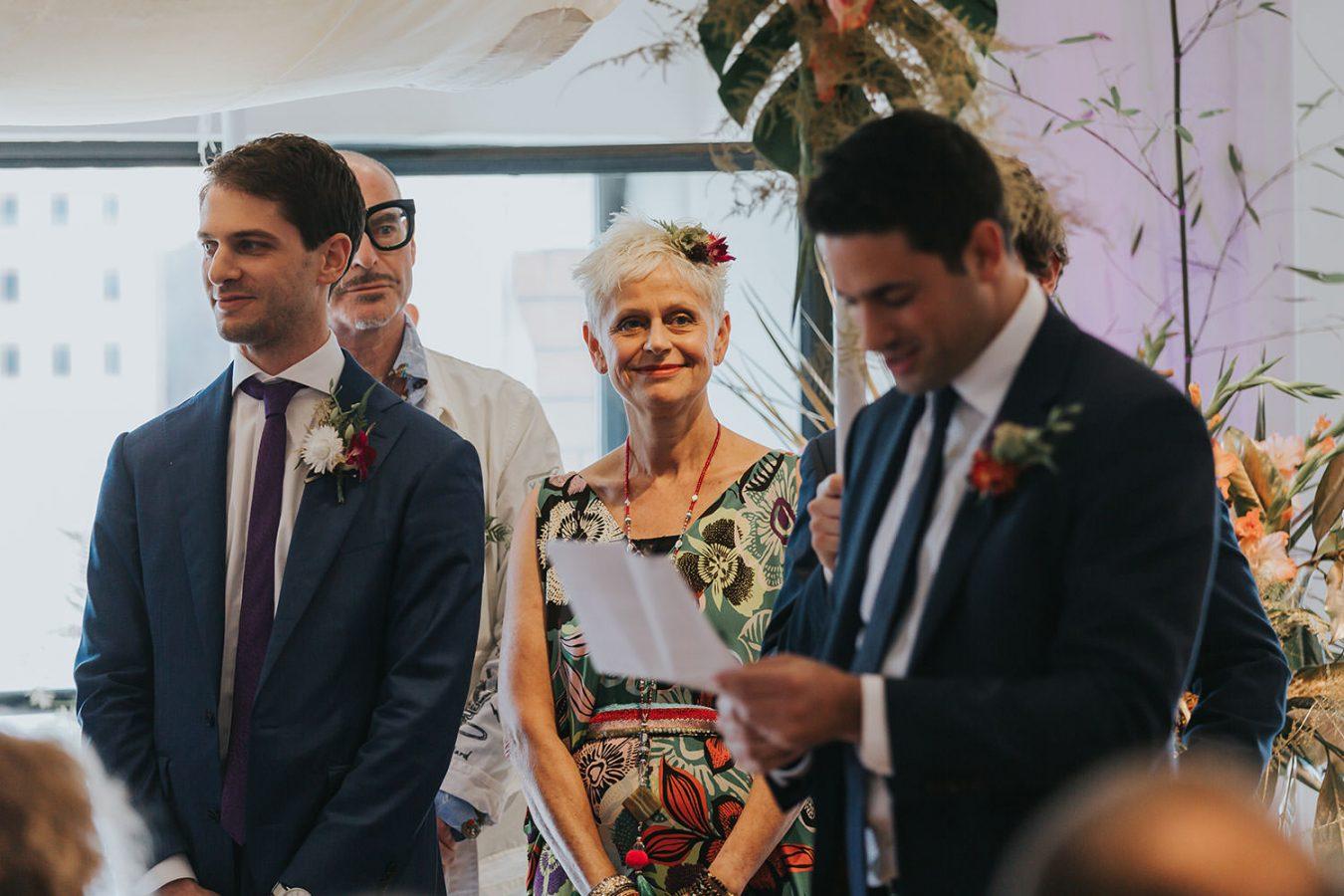 oxo2-wedding-london-25