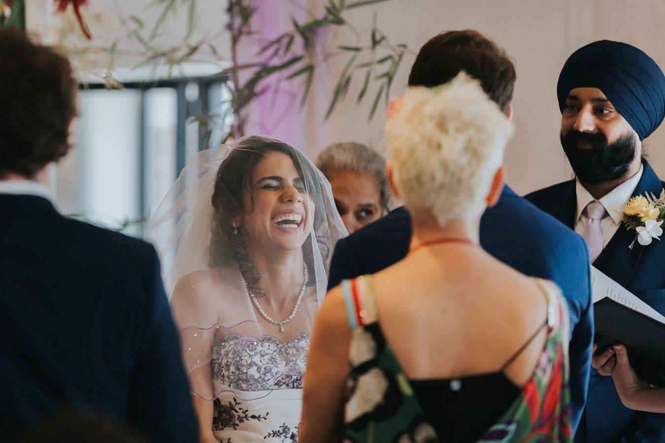 oxo2-wedding-london-26