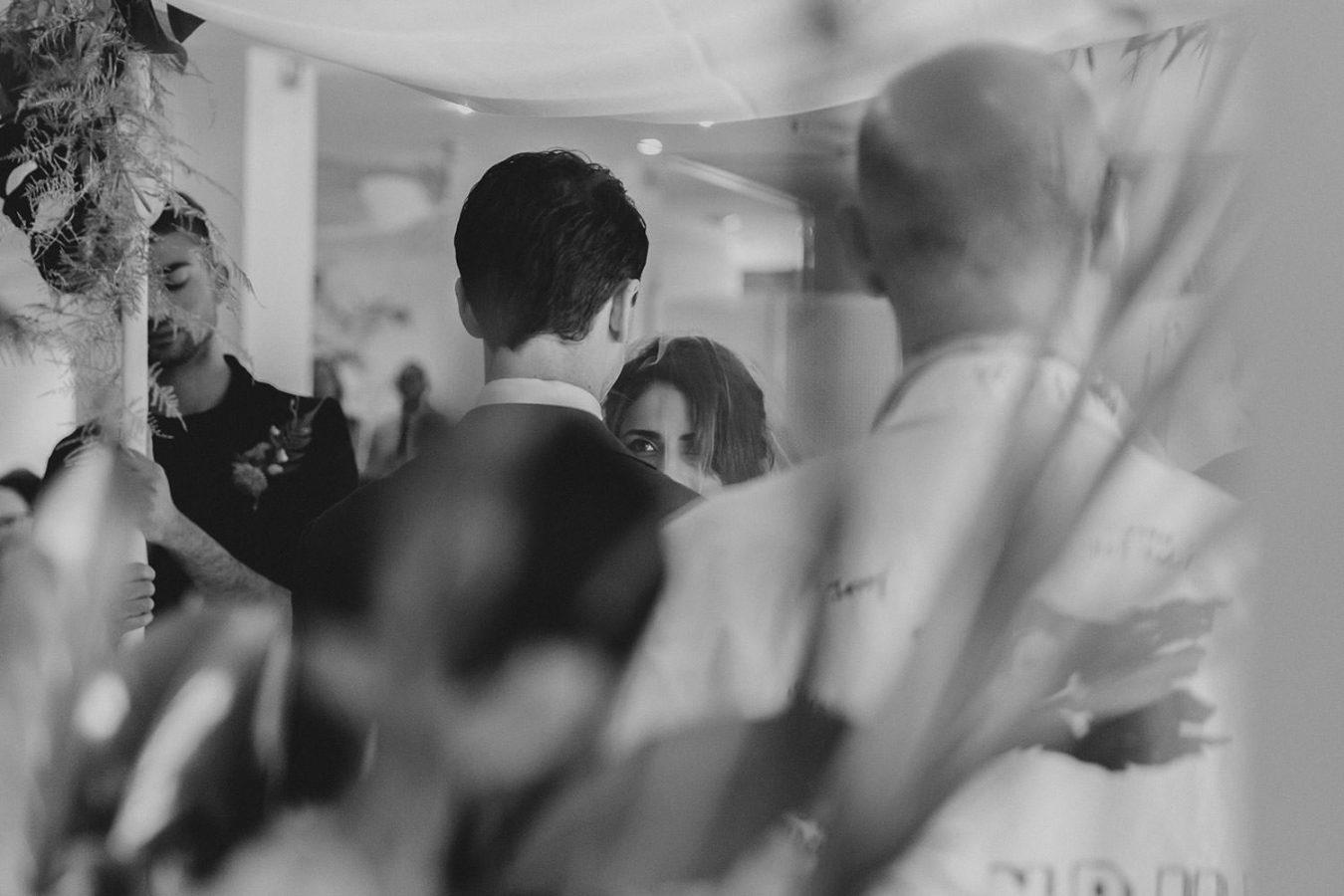 oxo2-wedding-london-28
