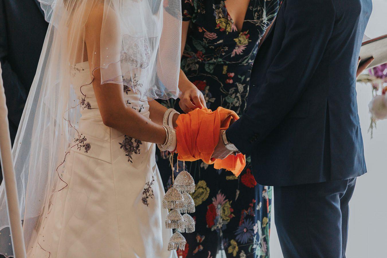 oxo2-wedding-london-29