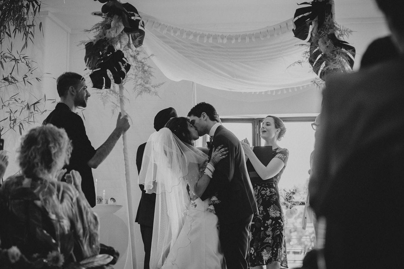 oxo2-wedding-london-30