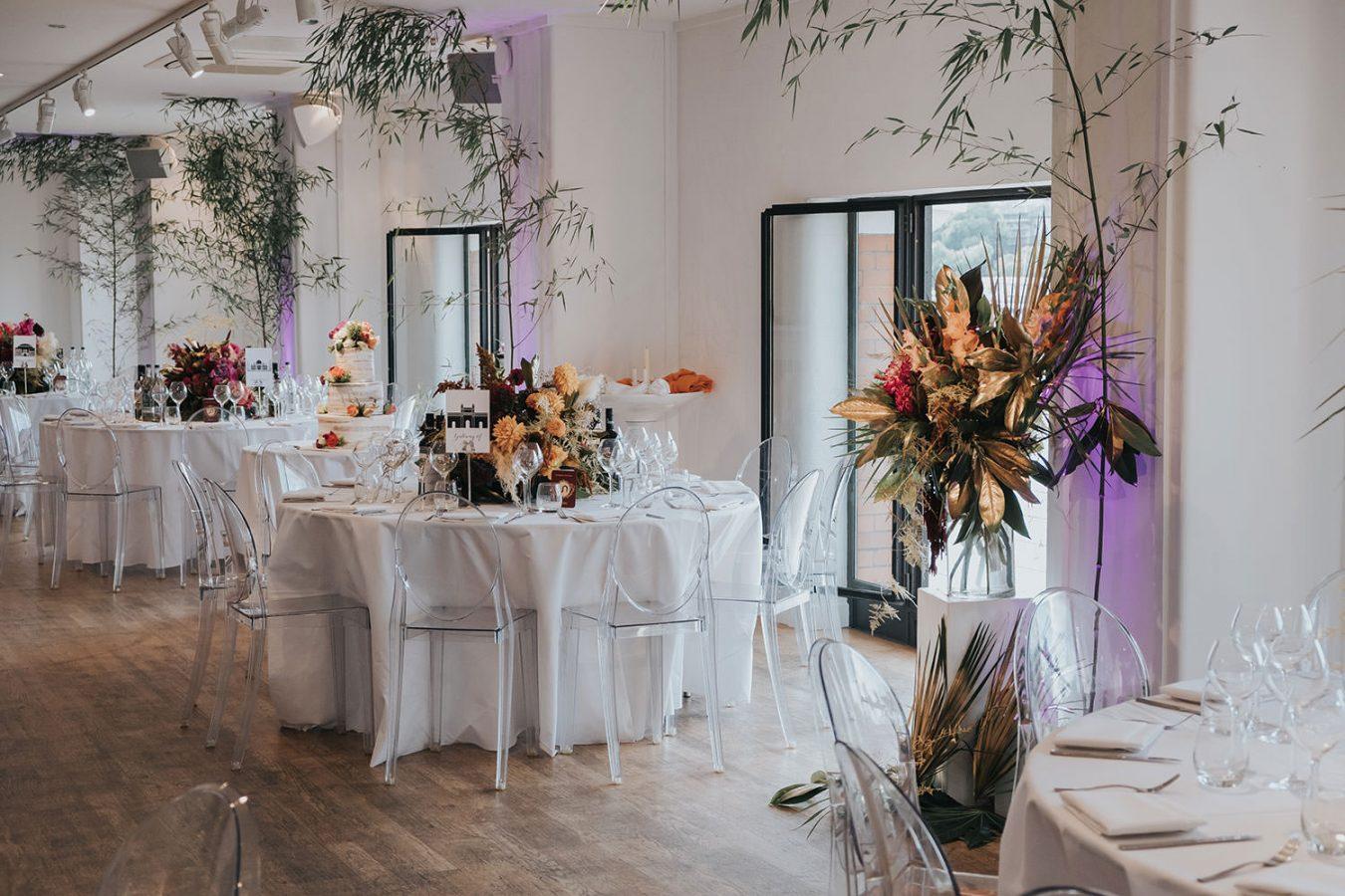 oxo2-wedding-london-33