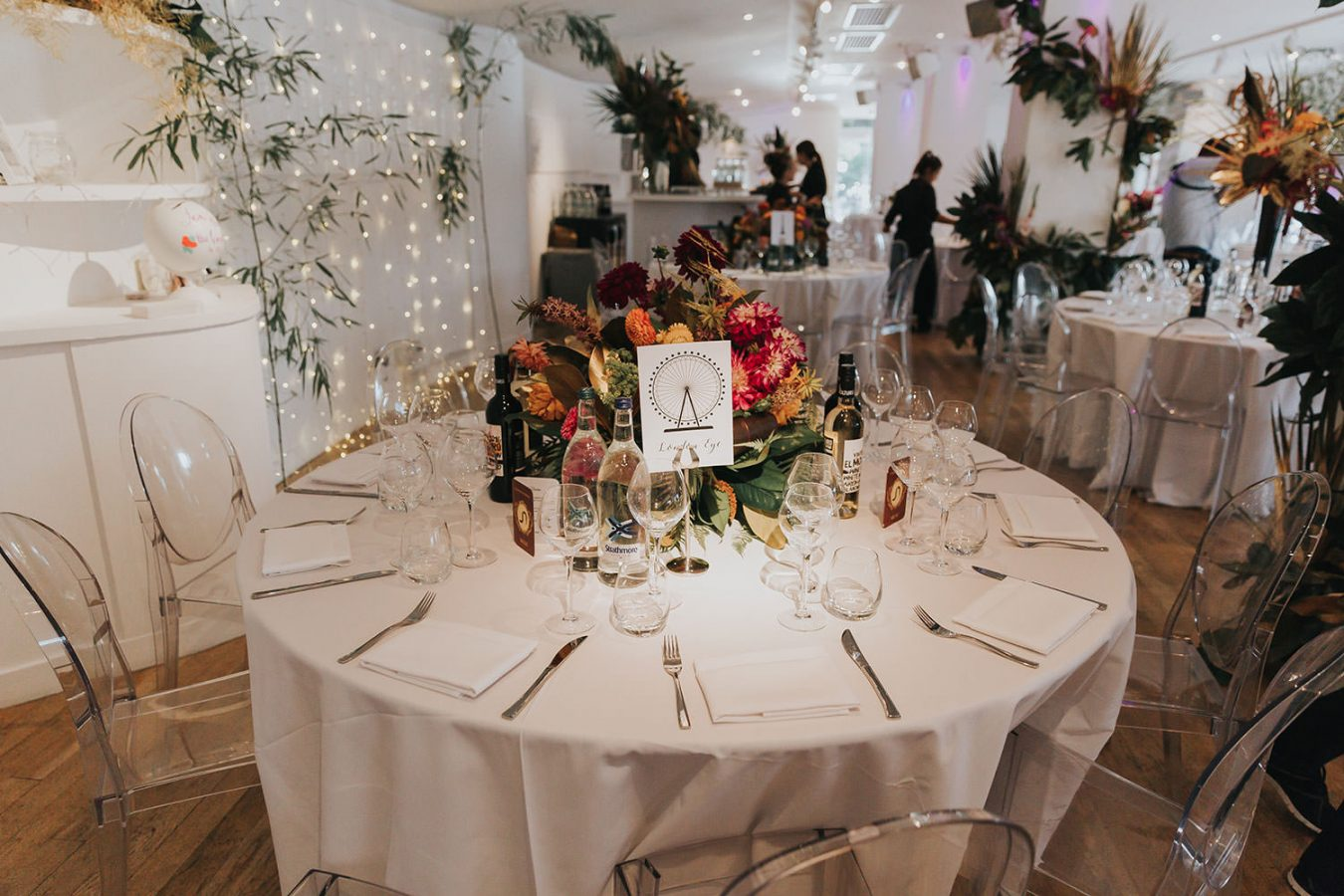 oxo2-wedding-london-34