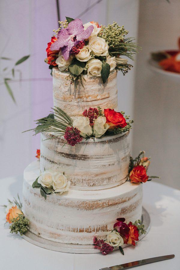 oxo2-wedding-london-35