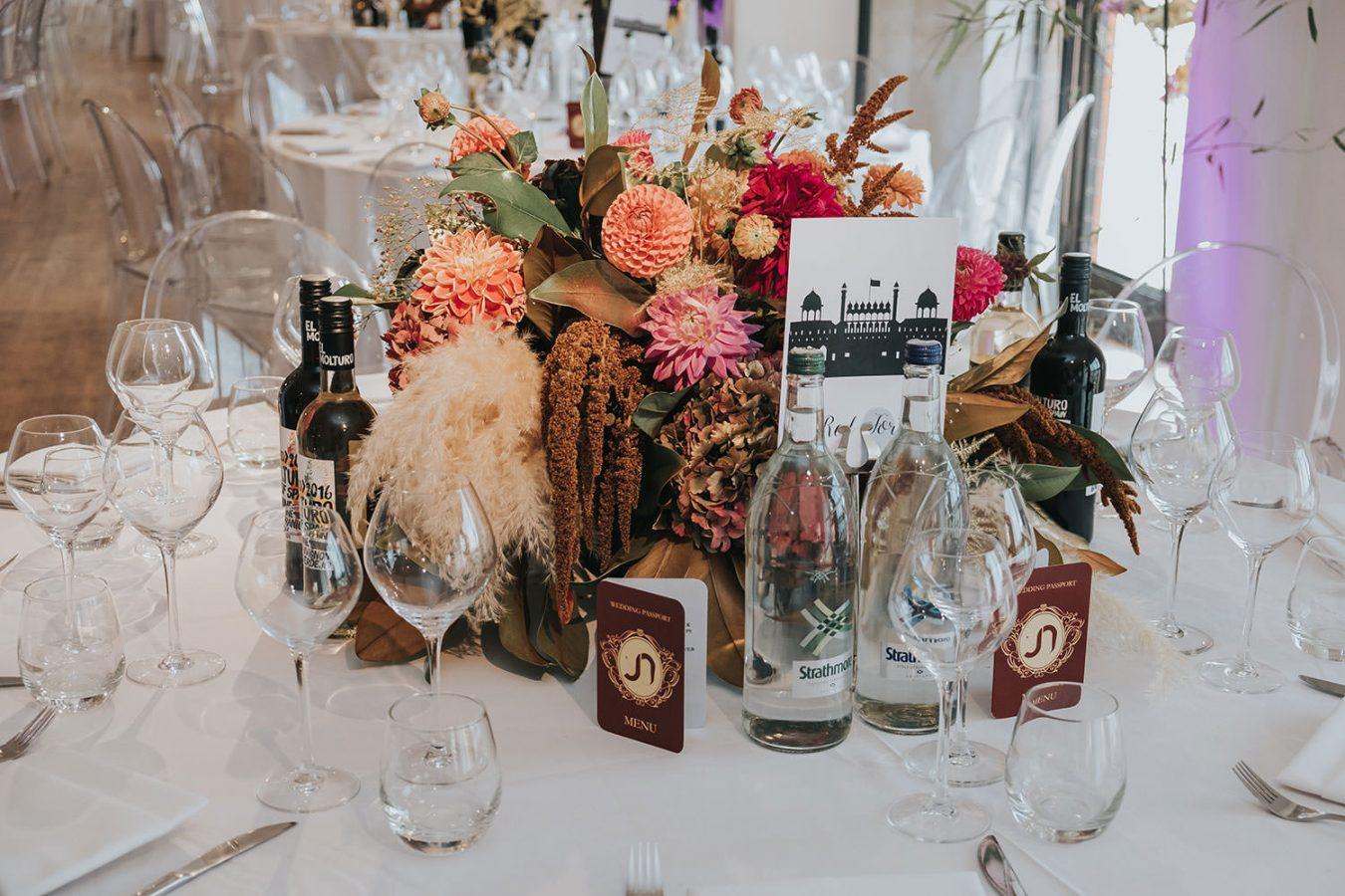 oxo2-wedding-london-36