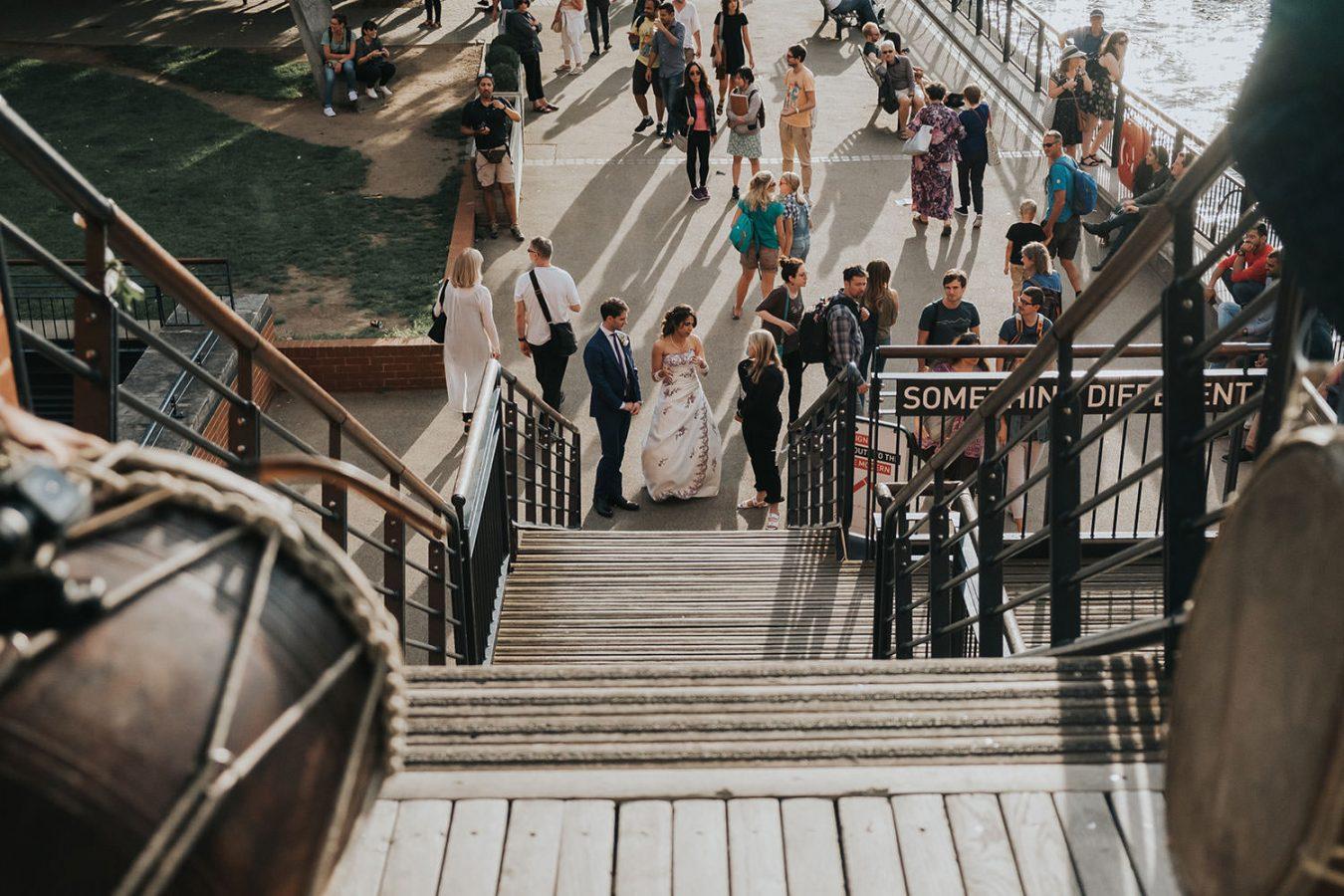 oxo2-wedding-london-38