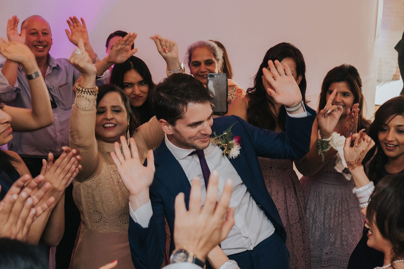 oxo2-wedding-london-41