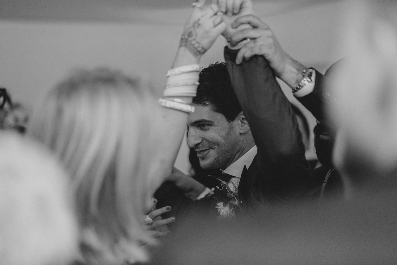oxo2-wedding-london-42