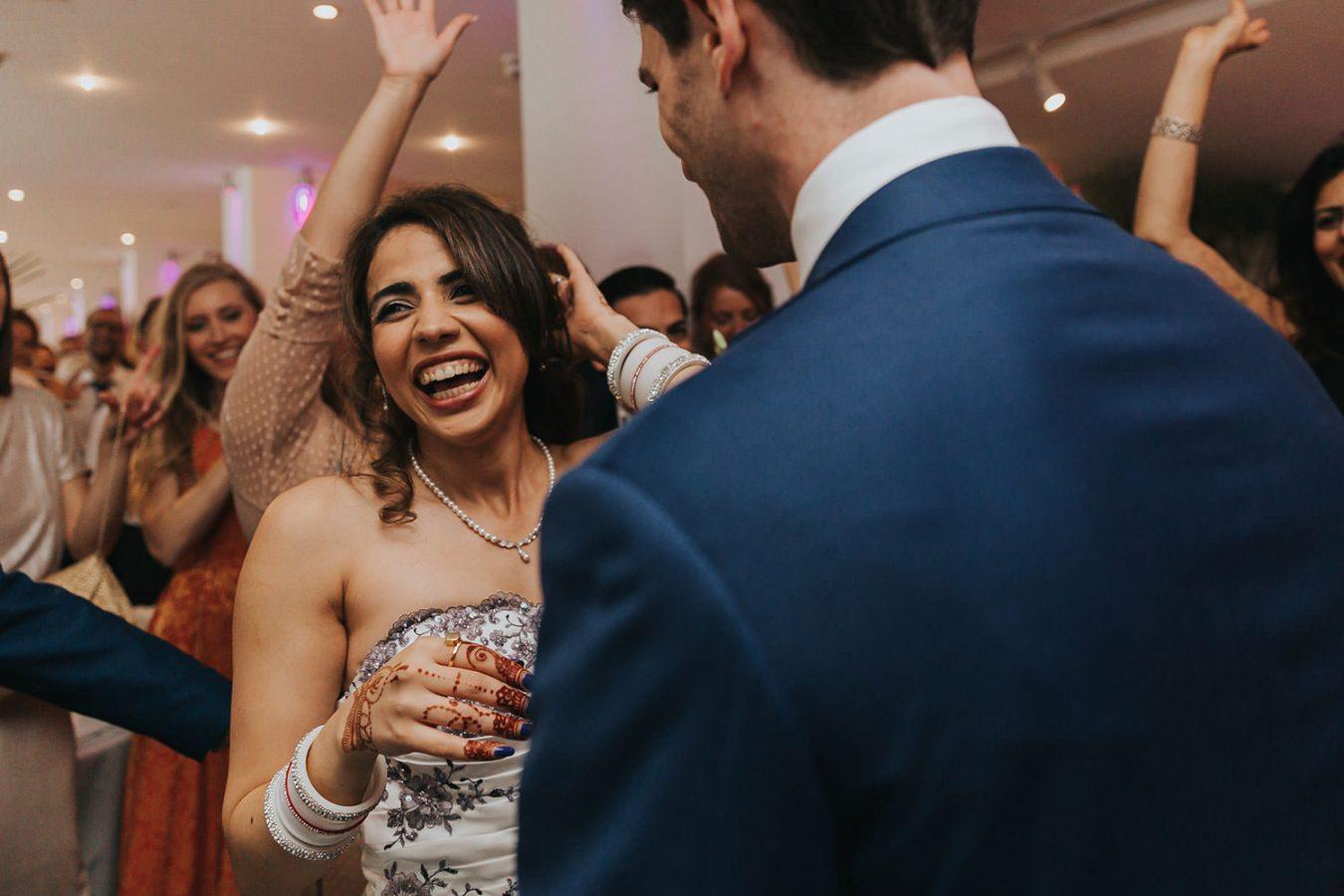 oxo2-wedding-london-45