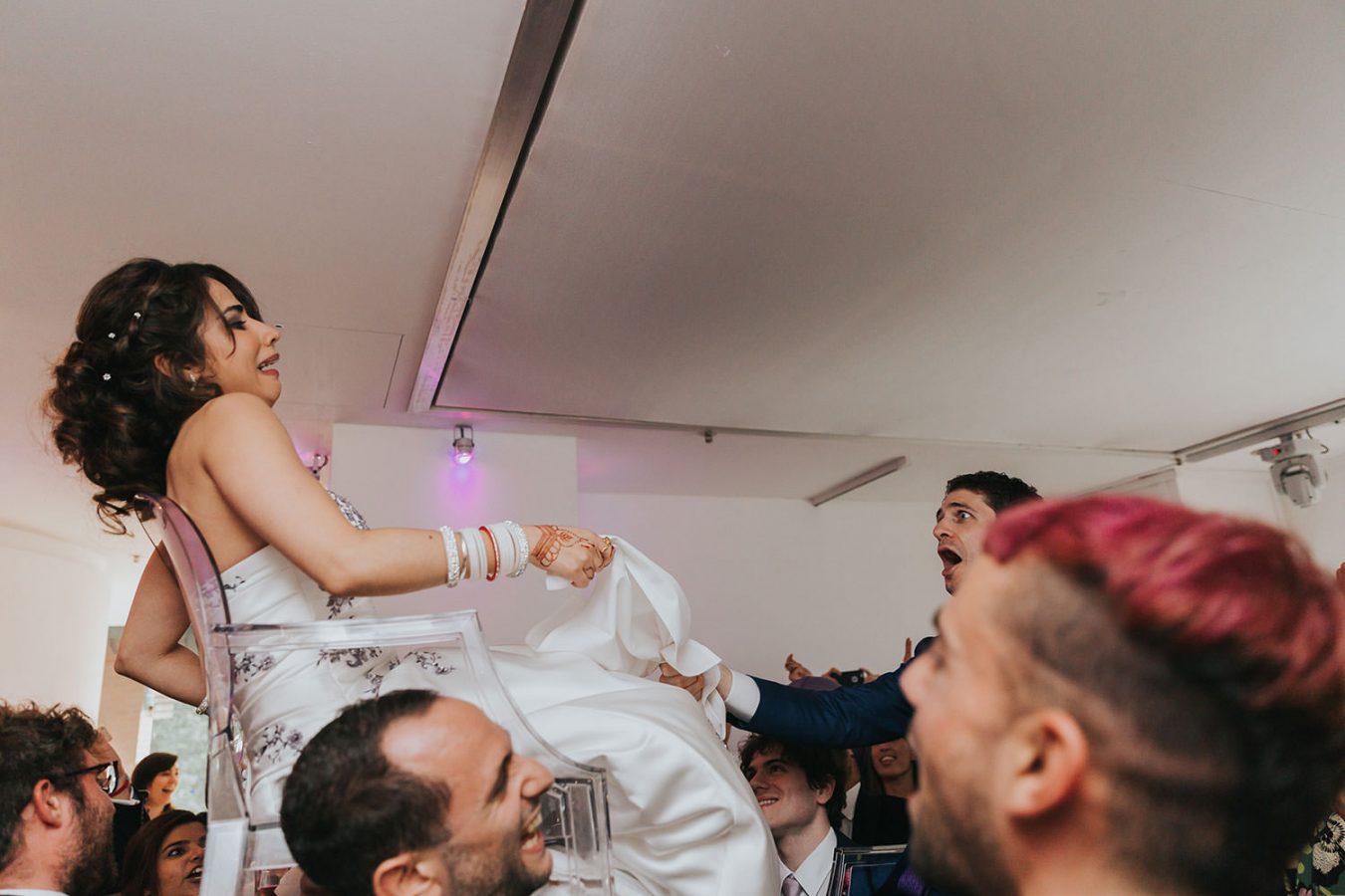 oxo2-wedding-london-46