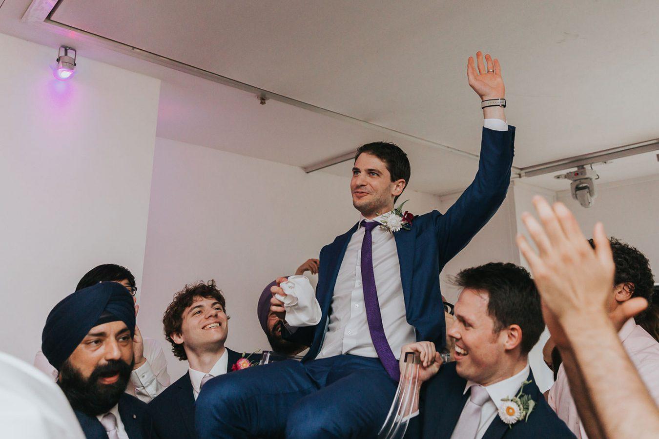 oxo2-wedding-london-47